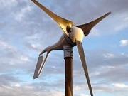 WWEA reveals 700,000 small wind turbines have been installed worldwide