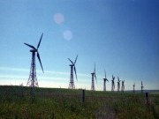 Small wind turbine market expected to grow rapidly over next decade