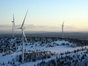 A look at the drivers behind growth of wind power in Nordic region