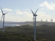 Stadtwerke Munchen, wpd enter into wind joint venture