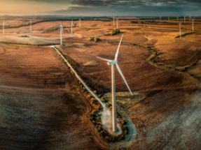 AEE vuelve a reconocer con sus Premios Eolo la potencialidad y versatilidad de la energía del viento