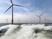 Renewable outstrip coal and nuclear since 90s