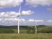 "No evidence for ""wind turbine syndrome,"" reveals scientific study"