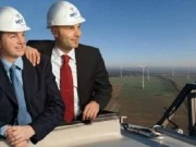 Clean energy investments feel the squeeze in 2012