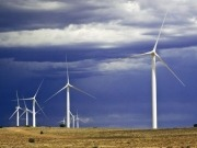 Enel Green Power award concession to build 99 MW wind farm in Chile