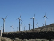 Ahead of PTC expiration, yet another wind farm announced in the US