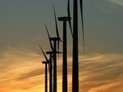 Brazilian utility buys wind developer Jantus
