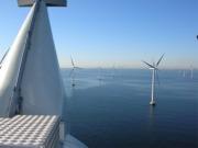 Siemens to triple wind power workforce in Hamburg