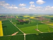 Canadian Wind Energy Association to hold annual conference