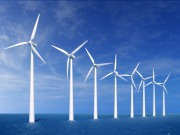 Renewable capacity to double by 2020, 15.7% of total energy production by 2030