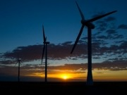 Overcapacity and new low cost entries into market stymied wind turbine prices in 2011