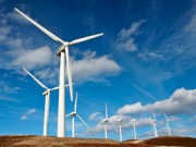 Ontario wind farm projects change hands