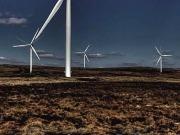 EU wind power makes step to a 30% EU emissions cut possible