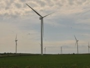 We Energies places Wisconsin's largest wind farm into commercial operation