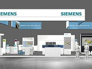 Siemens presents cost reduction solutions in wind energy at EWEA 2015 trade show