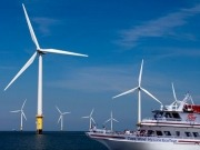 State utility approves PPA for offshore wind farm in the US