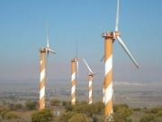 WWEA endorses efforts to create a working structure for wind energy in Israel
