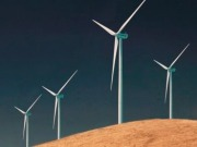 Gamesa signs contract to provide turbines for project in China
