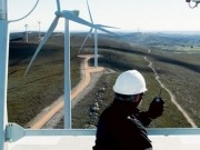 Gamesa lands a 10-year contract to service 234 MW for in Italy