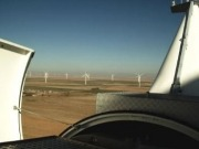 EDF Renewable Energy wind farm in US begins commercial production