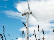 Medium wind still profitable in post-subsidy market, Norvento says