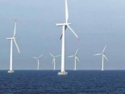PNE Wind bullish on future of offshore wind energy in Germany