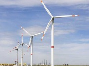 PNE WIND AG touts impressive growth for first half of 2014