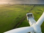 Vestas receives 155.1 MW order for Mexico