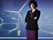 University of Hull to develop virtual reality offshore wind turbine