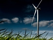 Vestas joins global marketing think tank