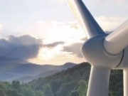 Report: Vestas/Mitsubishi may partner on world