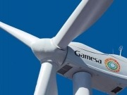 "Ex-Im Bank Awards Gamesa ""Renewable Energy Exporter of the Year"""