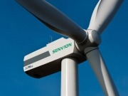 Senvion wins contract for 150 MW Canadian wind farm