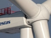 Vestas receives order for largest wind power plant in Africa