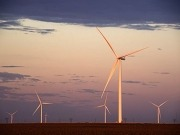 Siemens wins order for 79 wind turbines in Texas