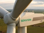 Senvion wins new order of 18 MW for Italian wind farm