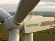 Senvion signs its largest UK contract to date