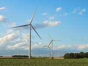 Senvion commissions its biggest wind project in Poland to date
