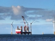 UK firm nets major contract from Chinese wind turbine producer