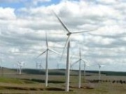 Natural Power leads due diligence wind farm purchase in France