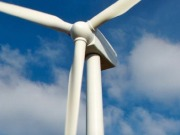 Marguerite Fund expands its wind farm portfolio with acquisition in Romania
