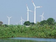 Suzlon Group enters Romanian wind energy market
