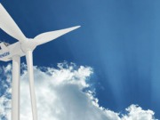Vestas wins 67 MW order in South Africa