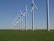 Groundbreaking research identifies IP arms race in wind