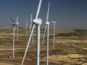 DNV GL confirms safety and reliability of turbines at Africa