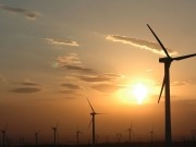DNV GL launches 'Turbine.Architect' wind turbines development tool