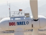 R&D project in US shows nacelle-mounted LIDAR reduces turbine yaw misalignment