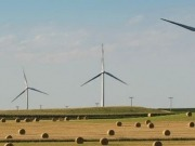 EDF Renewable Energy to acquire Texas wind project