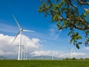 Italian firm signs loan agreement for Hrabrovo wind farm in Bulgaria