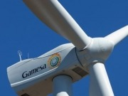 Gamesa signs seven year deal covering 397 turbines at 14 wind farms in Spain